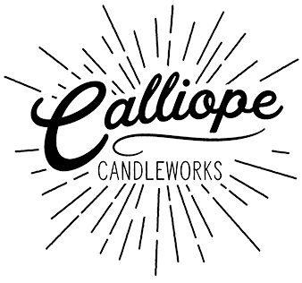 Calliope Candleworks